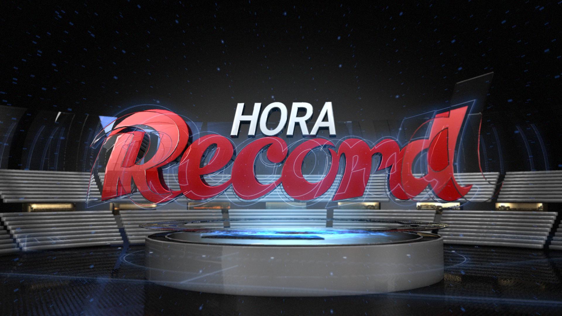 HORA_RECORD