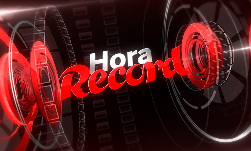 Hora Record