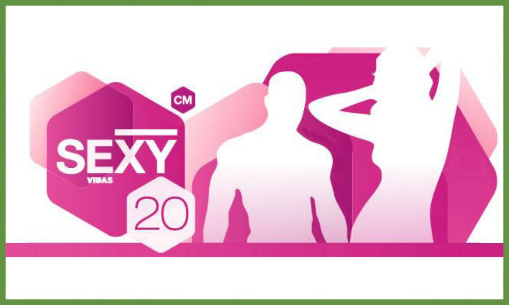 Sexy 20 - 2014