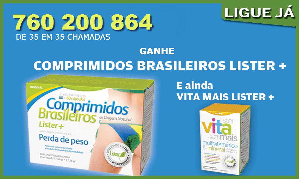 ComprimidosBrasileiros_17
