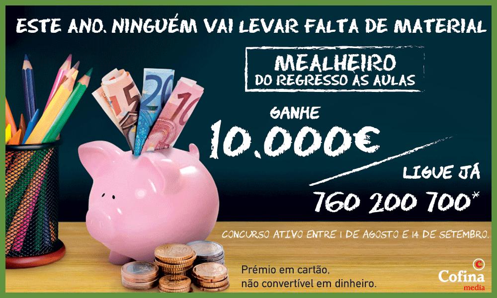 Internet_MealheiroRegressoAulas