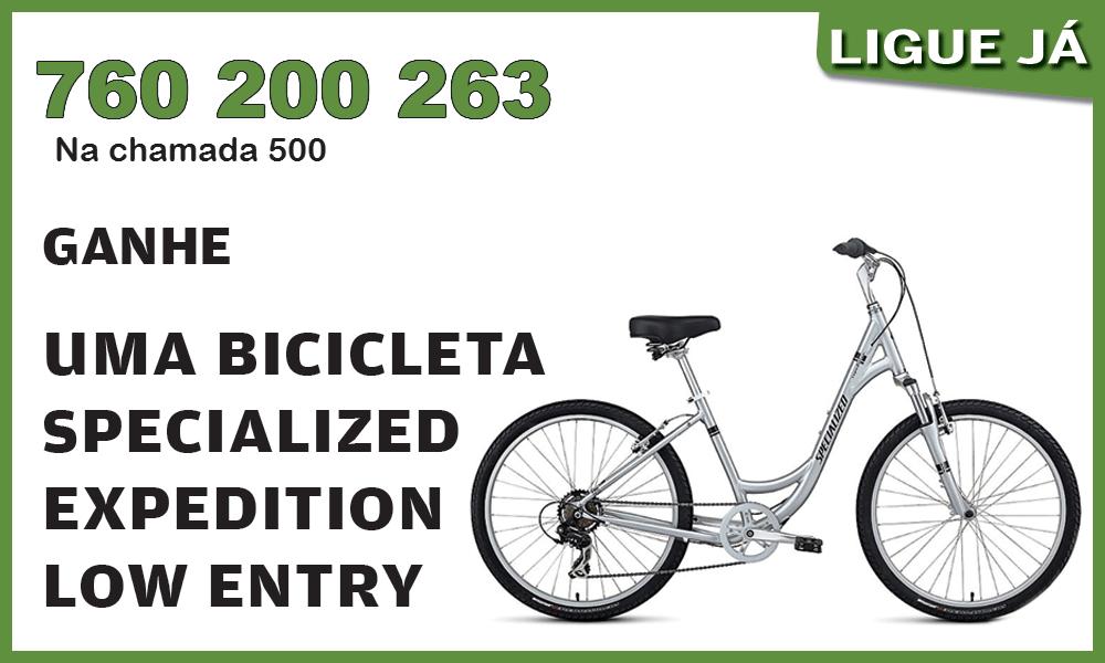 Bicicleta_Specialized
