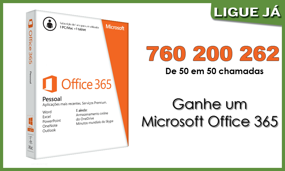 Internet_Office365