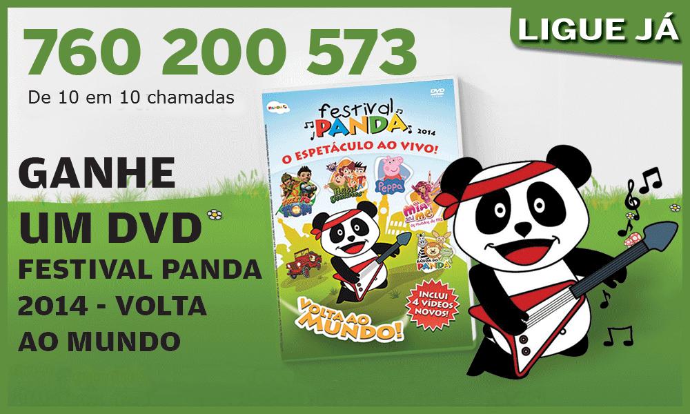 Internet_DVD-PandaFestival
