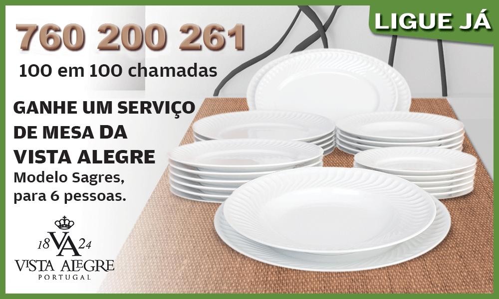 Serviço_Sagres_Vista-Alegre