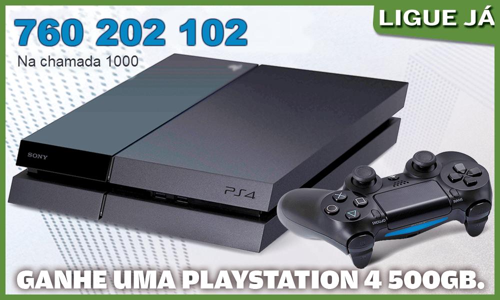 Internet_Passatempo-PlayStation4