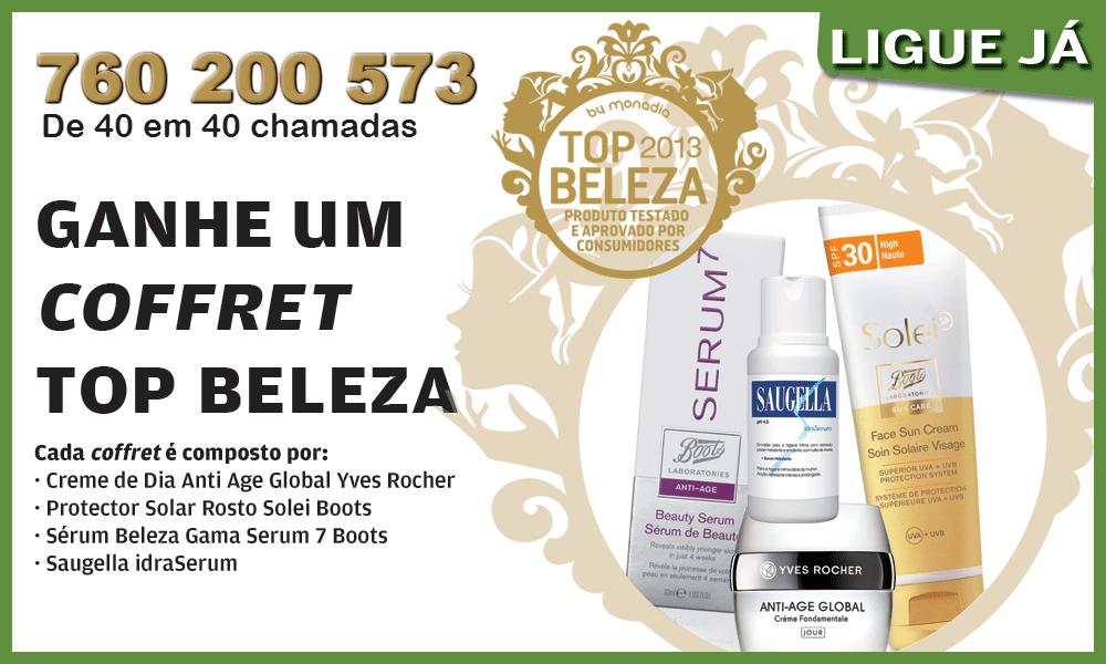 Cof_Top_Beleza