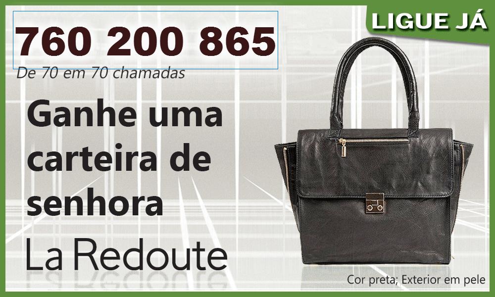 INTERNET_CarteirasLaRedoute_PRETA