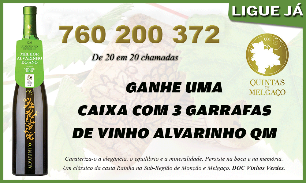 Internet_Alvarinho