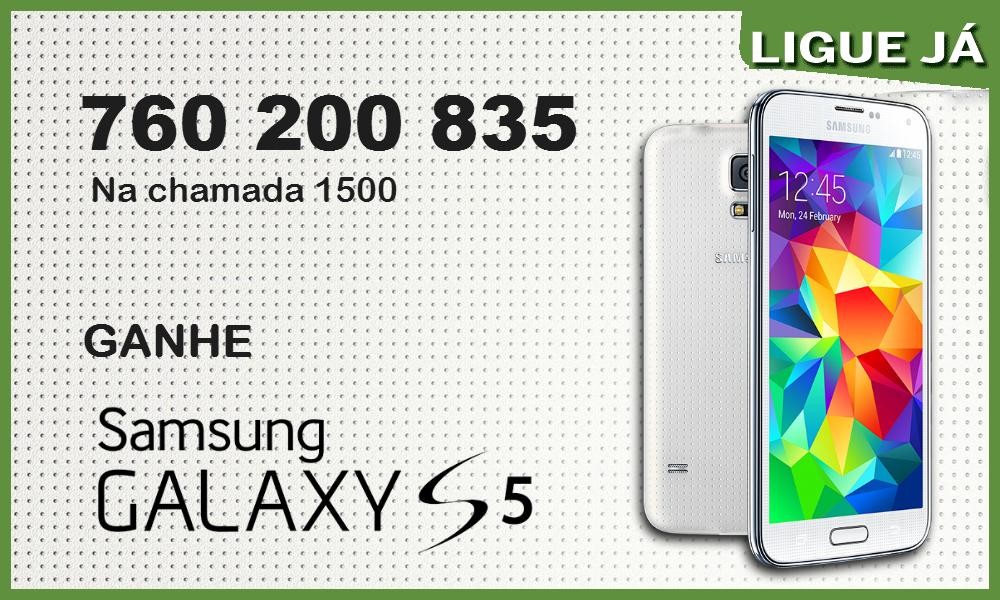 Internet_Samsung_S5White