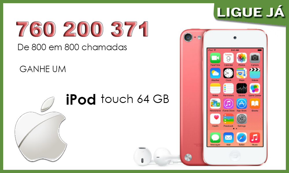Internet_iPodTouch
