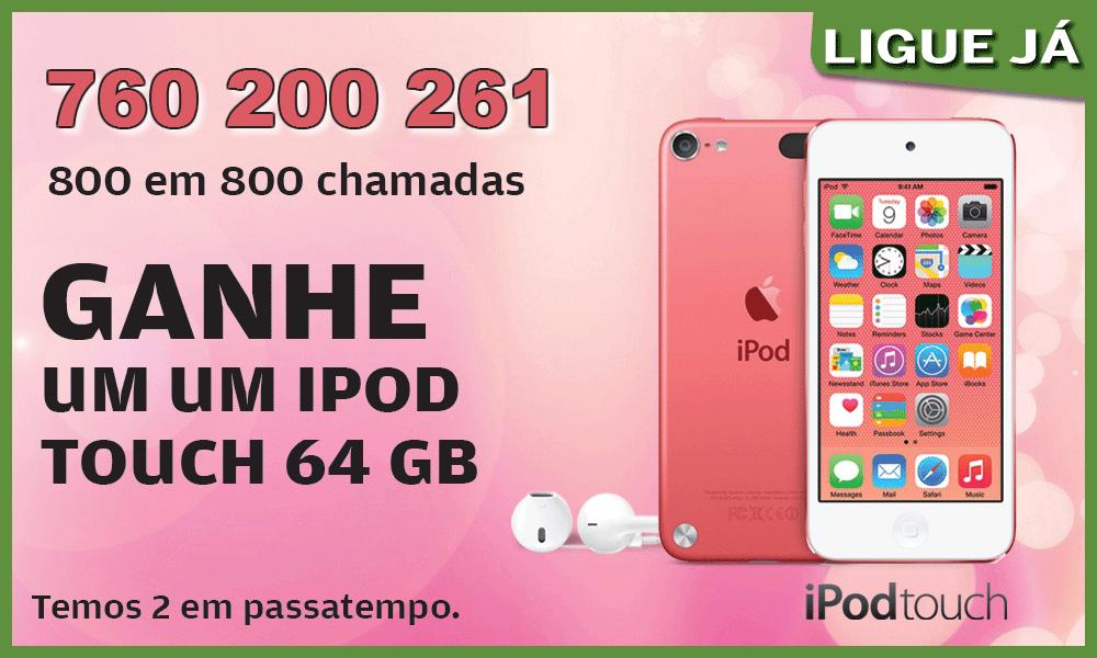 Internet_IPOD_Pink_