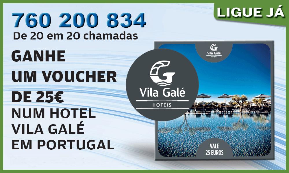 Internet_Vale Vila Galé