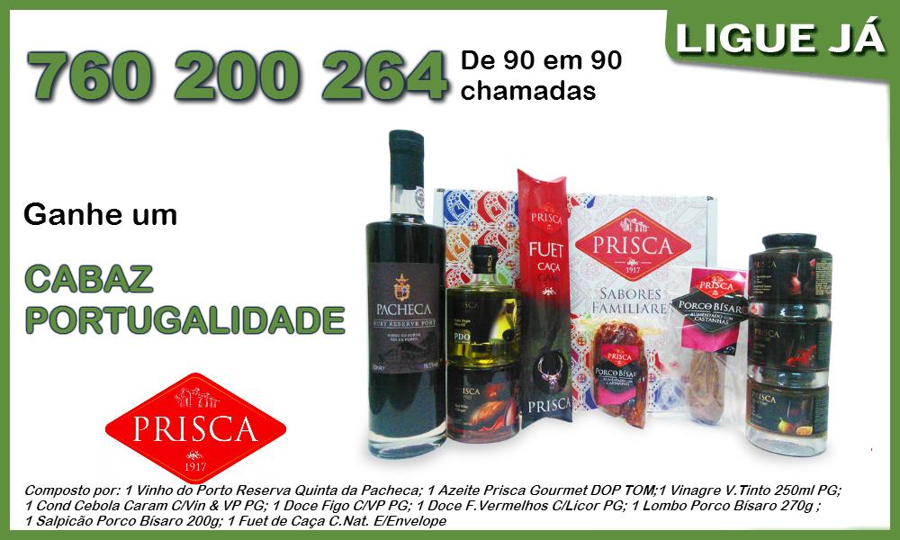 Internet_Cabaz Portugalidade_