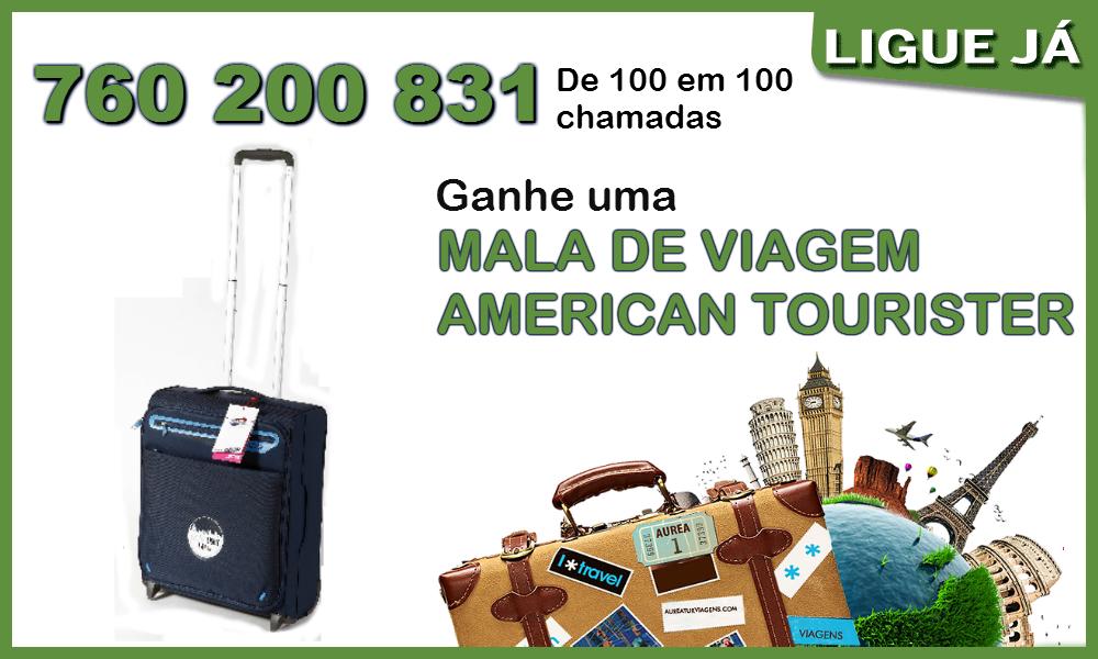 Internet_Mala American Tourister