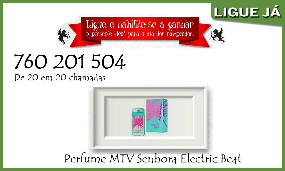 Internet_Dia dos namorados - Perfume MTV Electric Beat