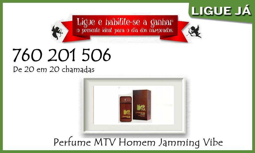 Internet_Dia dos namorados - Perfume MTV Jamming Vibe
