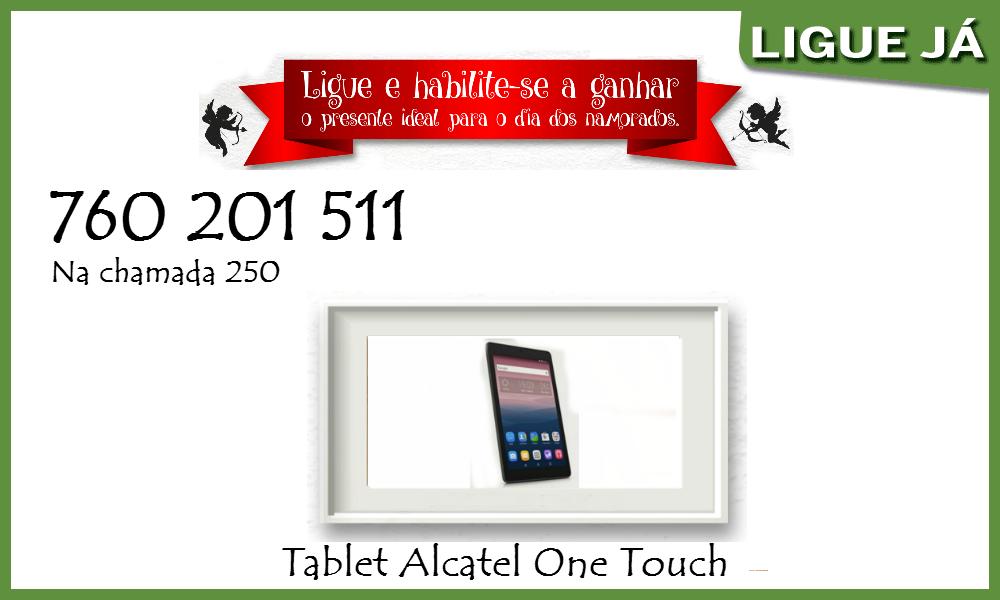 Internet_Dia dos namorados - Tablet
