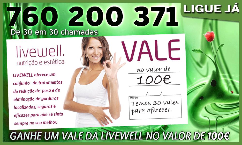 Internet_Vales Livewell 100 €