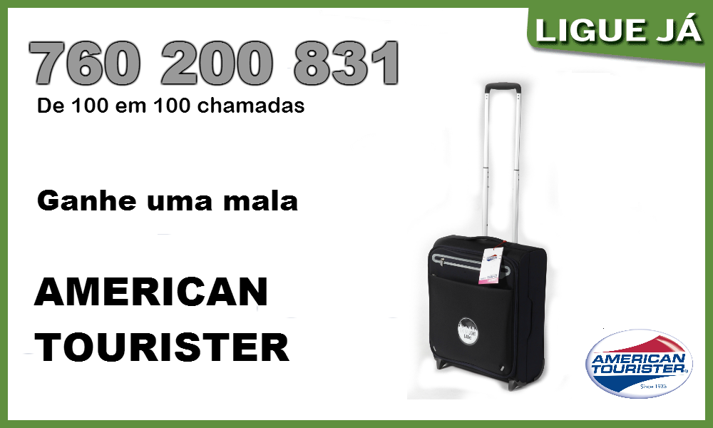 Internet_MALA AMERICAN