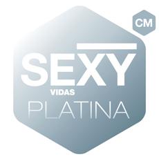 LogoSexyPlatina_230_230