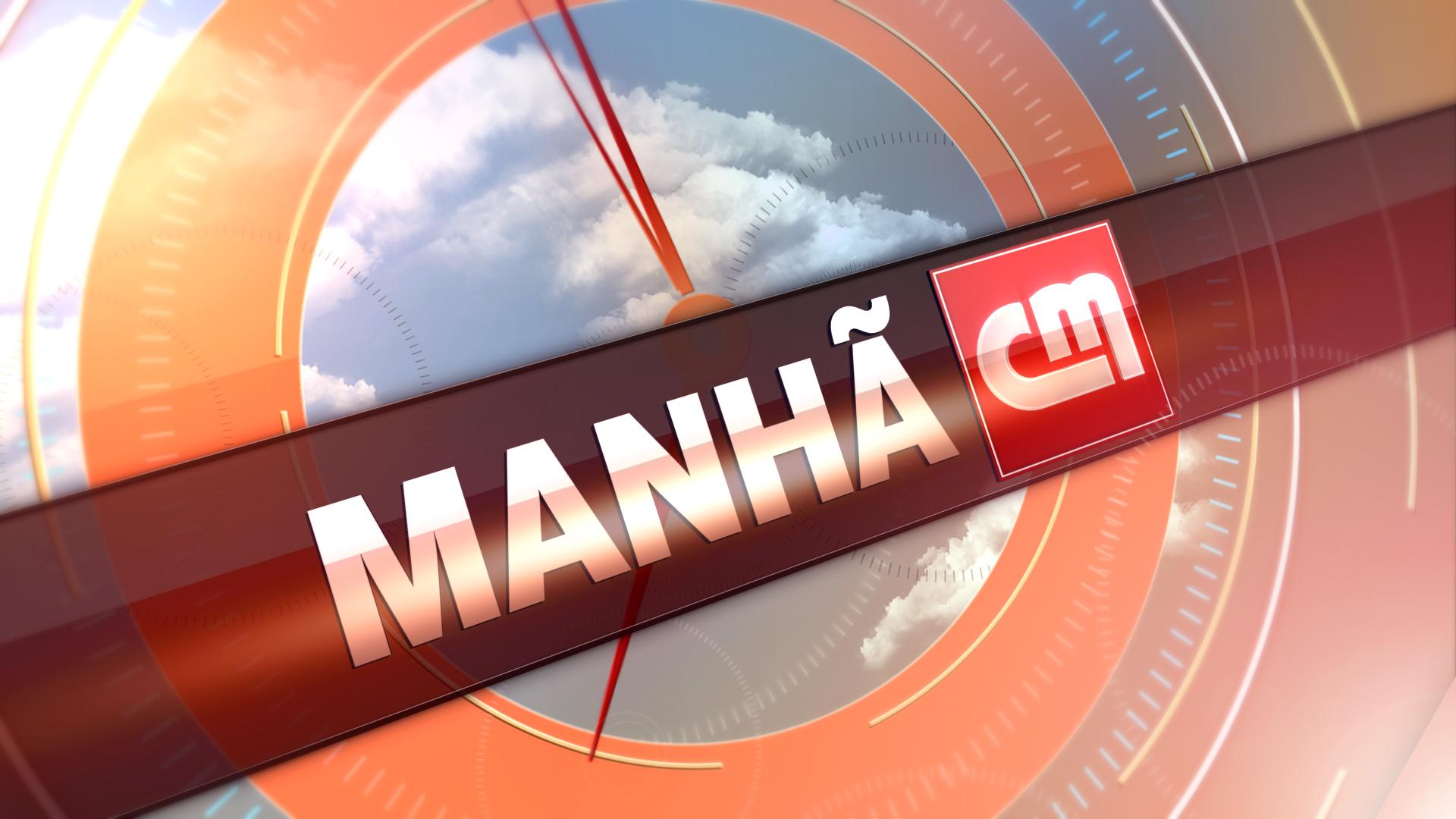 MANHA_CM