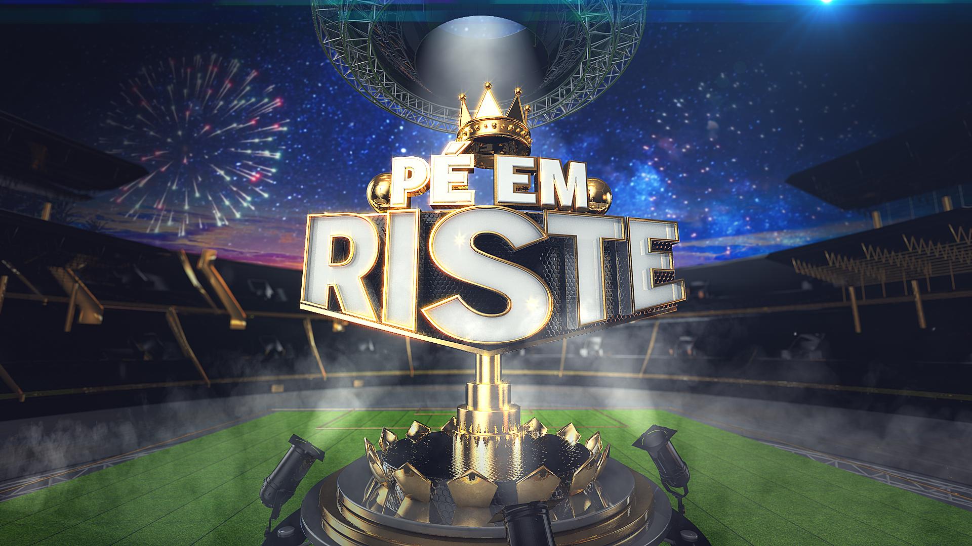 PE_EM_RISTE_2016